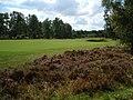 The Hodgkin Golf Course - geograph.org.uk - 937860.jpg
