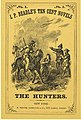 The Hunters; or, Life on the Mountain and Prairie.jpg