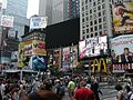 The Joy of Times Square.jpg