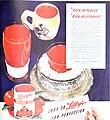 The Ladies' home journal (1947) (14591629918).jpg