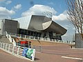 The Lowry Centre - geograph.org.uk - 5012.jpg