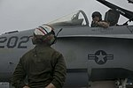 The Marine Corps' pit crew, Aircraft Maintenance 140930-M-AZ394-049.jpg