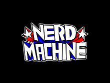 The Nerd Machine-Logo-Wallpaper.jpg