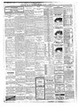 The New Orleans Bee 1900 April 0033.pdf