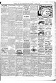 The New Orleans Bee 1906 April 0097.pdf