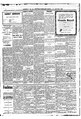 The New Orleans Bee 1906 January 0138.pdf