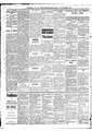 The New Orleans Bee 1907 November 0146.pdf