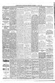 The New Orleans Bee 1911 June 0012.pdf