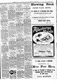 The New Orleans Bee 1911 June 0153.pdf