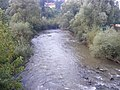 The Olt river.JPG