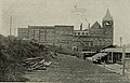 The Opera House Block, 1891.jpg