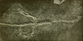 The Osteology of the Reptiles-234 rty wer rt.png