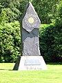 The Owain Glyndŵr Stone - geograph.org.uk - 1383123.jpg