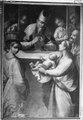 The Presentation in the Temple - Nationalmuseum - 17148.tif