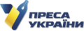 The Press of Ukraine Publishing Logo.png