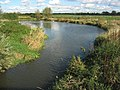 The River Eye at Ham Bridge - geograph.org.uk - 68379.jpg