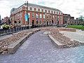 The Roman Amphitheatre, Deva Victrix (Chester, UK) (8391153049).jpg