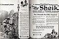 The Sheik (1921) - 9.jpg