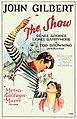 The Show (1927 film).jpg