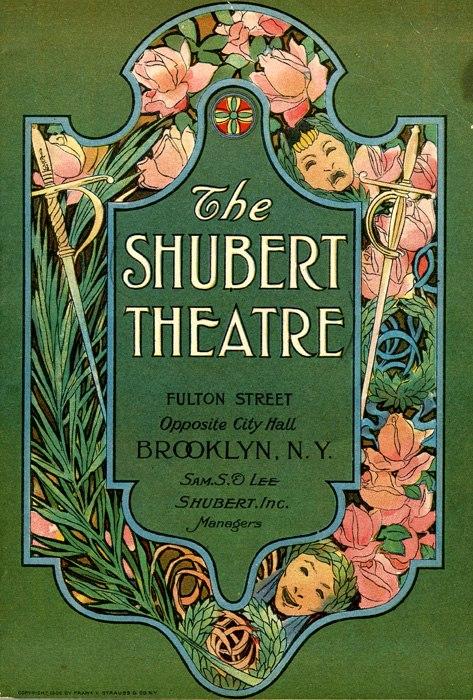 The Shubert Theatre00