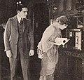 The Silver Car (1921) - 1.jpg