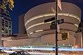 The Solomon R. Guggenheim Museum.jpg