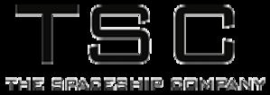 The Spaceship Company - Image: The Spaceship Company