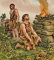 The Story of Cain and Abel (Bible Card).jpg