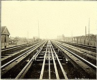 The Street railway journal (1898) (14738470466).jpg