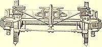 The Street railway journal (1903) (14572920918).jpg
