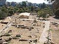 The Temple of Olympian Zeus (VIII) (5054895733).jpg
