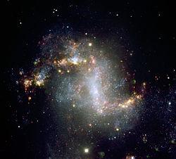 The Topsy-Turvy Galaxy NGC 1313.jpg