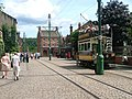 The Town, Beamish - geograph.org.uk - 25785.jpg