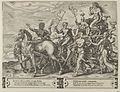 The Triumph of Envy, from The Cycle of the Vicissitudes of Human Affairs, plate 4 MET DP852887.jpg