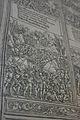 The Triumphal Arch, 1515, British Museum 1.jpg