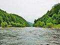The Trough South Branch Potomac River WV 2016 07 03 08.jpg
