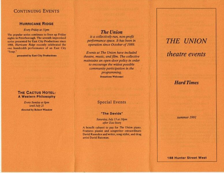 File The Union Theatre Season Brochure 04 Summer