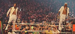 The Usos WM34 SDTagChamps crop.jpg