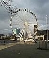 The View, Rotterdam (26037004820).jpg