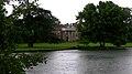 The Vyne - geograph.org.uk - 1761214.jpg