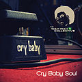 The Wah Wah Collective - Cry Baby Soul Album Cover.jpg