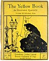 The Yellow Book.jpeg