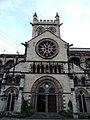 The church in Allahabad (6130283025).jpg