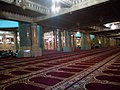 The first mosque in November- BATNA nklmo.jpg