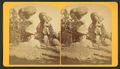 The first settlers, Manitou Park, by Gurnsey, B. H. (Byron H.), 1833-1880.png
