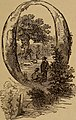 The fountain - with jets of new meanings (1870) (14801892343).jpg