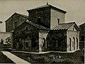The grandeur that was Rome; a survey of Roman culture and civilisation- (1920) (14765789932).jpg