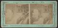 The gulf, Glens Falls, New York, by Stoddard, Seneca Ray, 1844-1917 , 1844-1917.png