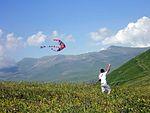 The kite runner (1).jpg