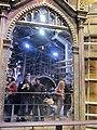 The making of Harry Potter, Warner Bros Studio, London 11.jpg